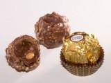 Ferrero_Rocher-300x225