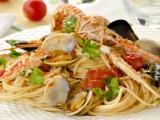 Spaghetti-allo-scoglio_5151