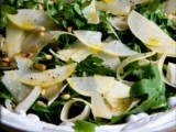 insalata-con-funghi-noci-300x225