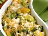 piatto-pronto-cucchiaio-tovagliolo-verde_dettaglio_ricette_slider_grande3