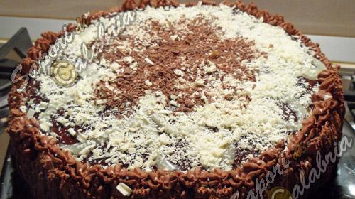 Tortaok